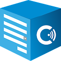 Cellica Database(Wi-Fi) Forms icon