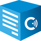 Cellica base de datos (Wi-Fi) icon