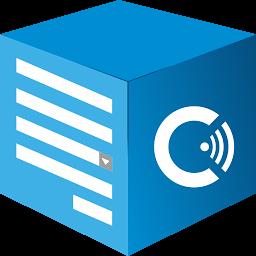 Cellicaデータベース(のWi - Fi)