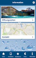 Screenshot of Wonnemar