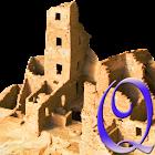 Rons Mesa Verde Park Quiz icon