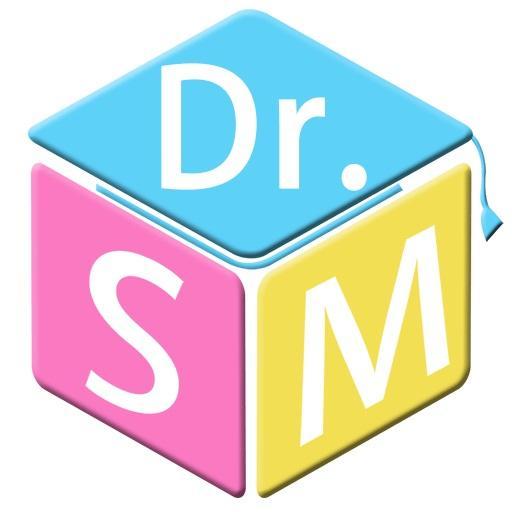 省錢博士Dr.Save&Money 購物 App LOGO-硬是要APP