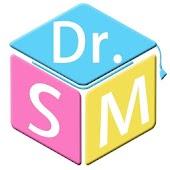 省錢博士Dr.Save&Money
