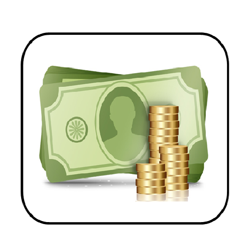 教育の実用金融英語 500単語 LOGO-記事Game