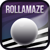 RollAMaze Gold Pro