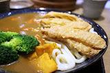 井町蔬食料理