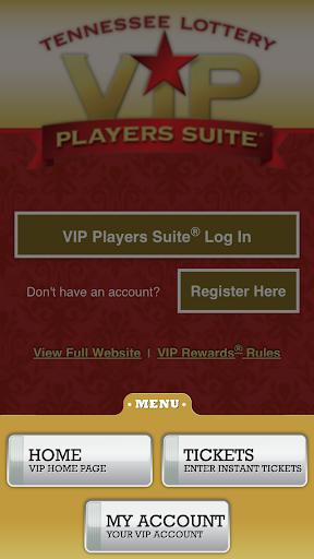 TN VIP