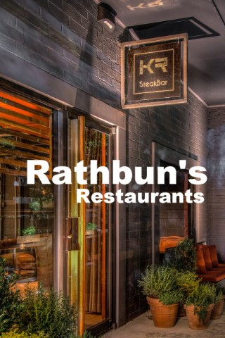 Rathbun's Mobile App