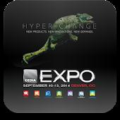 CEDIA EXPO 2014