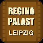 Regina Leipzig Preise