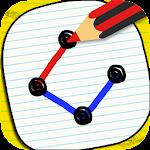 Doodle Dots & Box Puzzle Game 1.0.1 Apk