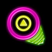 Neon Geoms Free