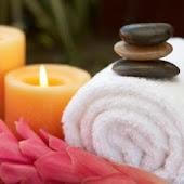 Massage and Prenatal Therapy
