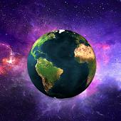 Planets 3D Live HD