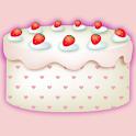 Sweetie Theme GO Launcher icon