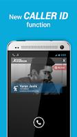 Screenshot of Caller ID, Block Calls & texts
