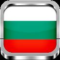 Radio Bulgaria icon