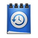 NE Online Backup icon