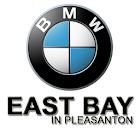 East Bay BMW DealerApp icon