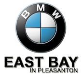 East Bay BMW DealerApp