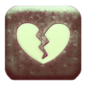 When Love Hurts icon
