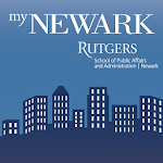 My Newark