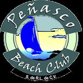 Penasco Beach Club