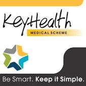 KeyHealth Mobi Membership card