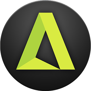 Appy Geek for Tablet Icon