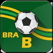 Futebol Serie B