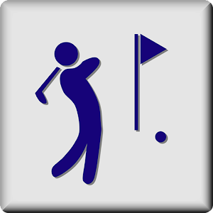 Game Mini Golf for Android