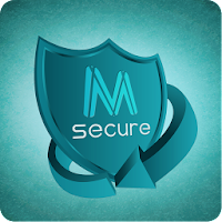 mSecure 1.0.10