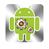 Android System Monitor