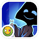 Little Death Trouble Unlimited v1.0
