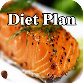Diet Plan For Women