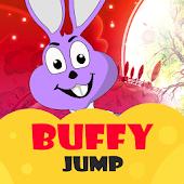 Buffy Jump
