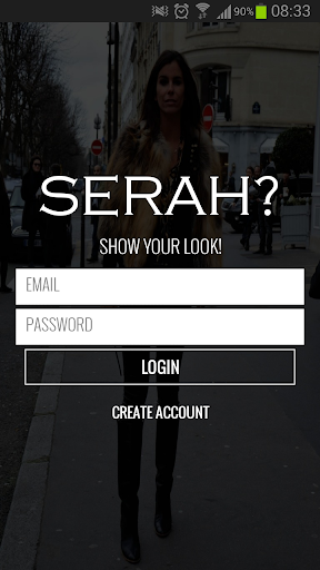 【免費娛樂App】Serah-APP點子