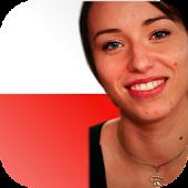 Talk Polish (Free)