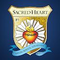 Sacred Heart of Jesus School icon