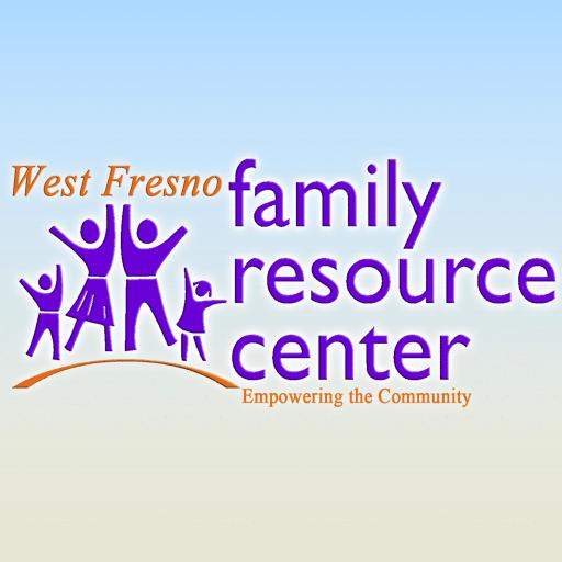 West Fresno FRC 生活 App LOGO-APP試玩