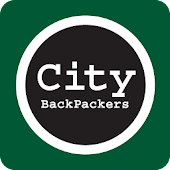 City Backpackers