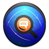 SMS Sniffer Lite (SMS Search)