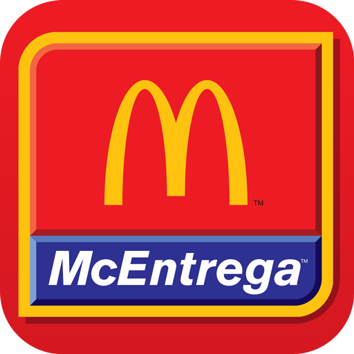 mc donalds in colombia essay
