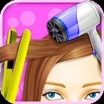 Princess Hair Salon 1.0.3 Apk