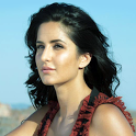 Katrina Kaif Magic icon