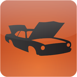 ROW52 Search Junkyards! - Android Apps on Google Play