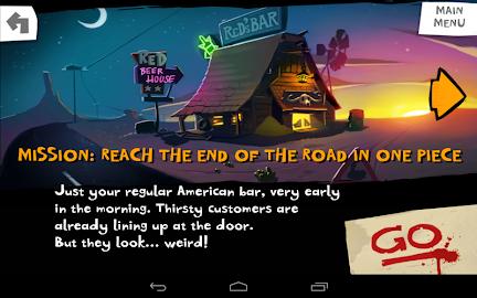 Redneck Revenge Screenshot 18