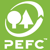 PEFC Business Net