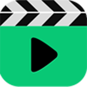 Slideshow Video Player 娛樂 LOGO-玩APPs