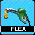Cálculo Flex icon